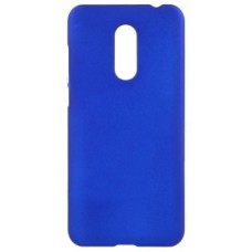 Xiaomi Redmi 5 Hard Case Cover Blue