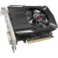 ASRock Radeon RX560 4GB Phantom Gaming