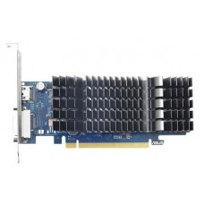 ASUS GT1030 2GB Low Profile GT1030-SL-2G-BRK