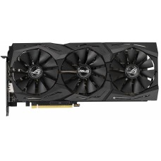 Asus Strix GeForce RTX 2060 6GB