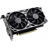 EVGA GeForce RTX 2060 KO ULTRA GAMING 6GB