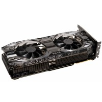 EVGA GeForce RTX 2080 SUPER XC ULTRA OVERCLOCKED 8GB