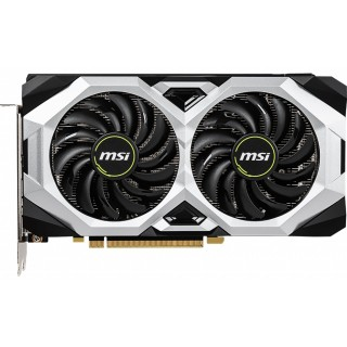 MSI GeForce RTX 2060 SUPER VENTUS GP 8G OC