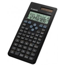 Calculator Canon F-715SG
