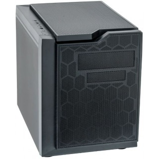 Chieftec GAMING CUBE Black
