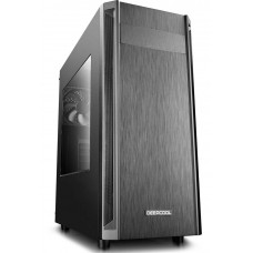 DEEPCOOL D-SHIELD V2 ATX Case