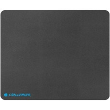 Fury Mouse Pad Chellenger M