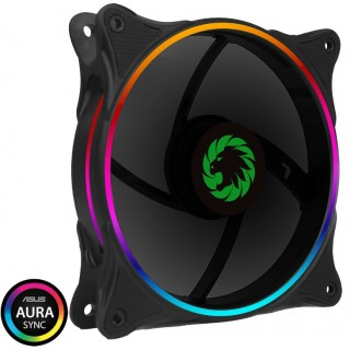 120mm Case Fan - GAMEMAX FN-12