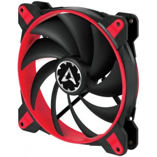 140mm Case Fan - Arctic BioniX F140 Red