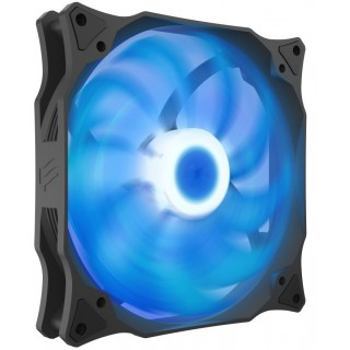 140mm Case Fan - SilentiumPC Stella HP RGB