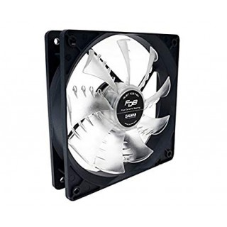 80mm Case Fan - ZALMAN ZM-F1 LED(SF)
