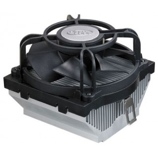 DEEPCOOL Cooler Beta 10