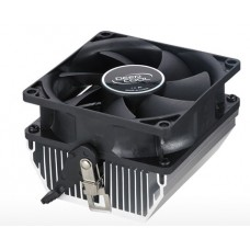 DEEPCOOL Cooler CK-AM209