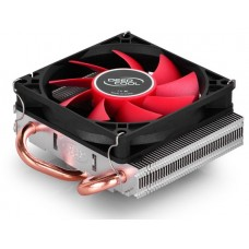 DEEPCOOL Cooler HTPC-200