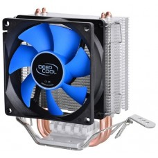 DEEPCOOL Cooler Ice Edge Mini FS V2