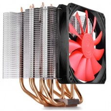 DEEPCOOL Cooler LUCIFER K2