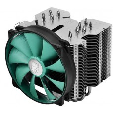 DEEPCOOL Cooler LUCIFER V2