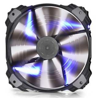 200mm Case Fan - DEEPCOOL XFAN 200