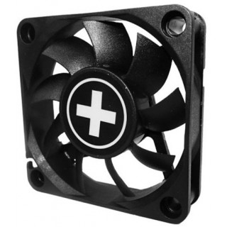 40mm Case Fan - XILENCE XPF40.W Fan