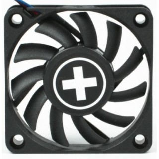 60mm Case Fan - XILENCE XPF60S.W Fan