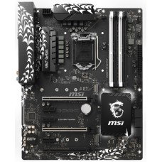 MSI Z370 KRAIT GAMING, Socket 1151