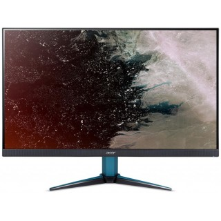 ACER VG272P Black/Blue 144Hz