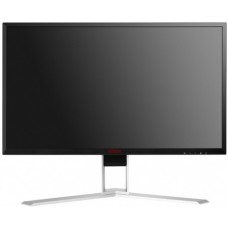 AGON AG241QX Black 144Hz