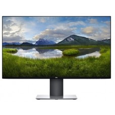 DELL U2719D UltraSharp Black