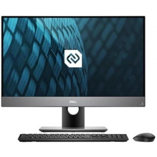 Dell AIO OptiPlex 7780