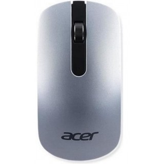 ACER THIN-N-LIGHT Silver