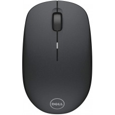 Dell WM126 Black