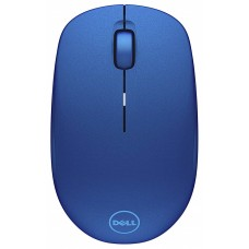 Dell WM126 Blue