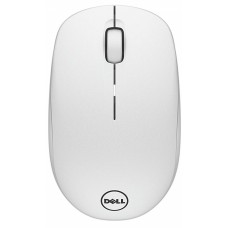 Dell WM126 White