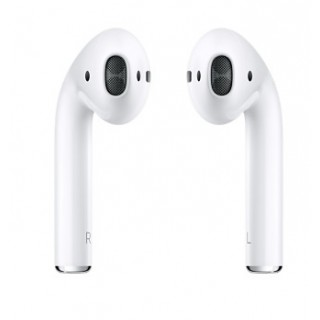 Apple AirPods 2 White
