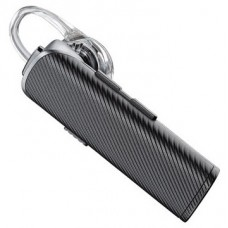 Plantronics Explorer 110/R Carbon Black