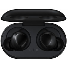Samsung SM- R170 Galaxy Buds Black