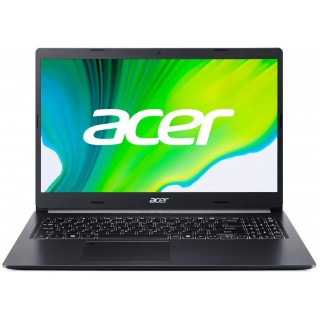 ACER Aspire A515-44 Charcoal Black