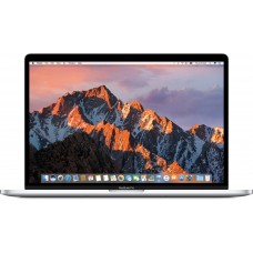 APPLE MacBook Pro (2017) Space Gray