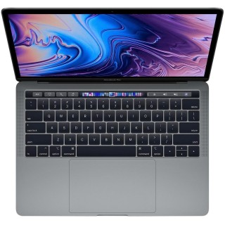 Apple MacBook Pro 13-inch 2019 Space Grey