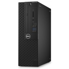 DELL OptiPIex 3050 SFF +Win7/10 Pro