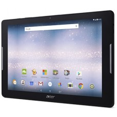 ACER Iconia Tab 10 B3-A32 Black/Gold