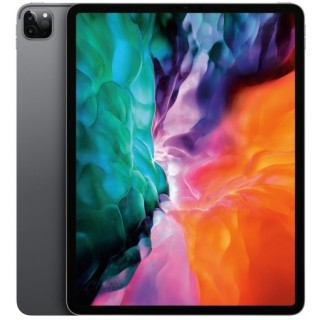 Apple iPad Pro 12.9 (2020) 1Tb 4G Space Grey
