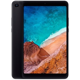 Xiaomi Mi Pad 4 Plus 4G 64Gb Black