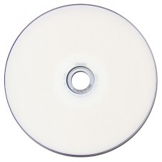 DVD-R MAXELL  4,7 GB x25 pcs. Printable