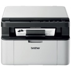 Brother DCP1510E