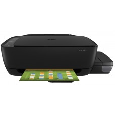 HP Ink Tank 315 AiO
