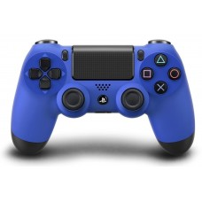 Gamepad Sony DualShock 4 v2 Blue