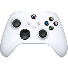 Gamepad Xbox Series S/X White