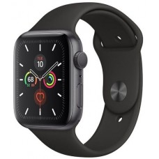Apple Watch 5 44mm/Space Grey (MWVF2 GPS)