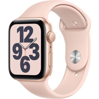 Apple Watch SE 44mm Gold  MYDR2 GPS